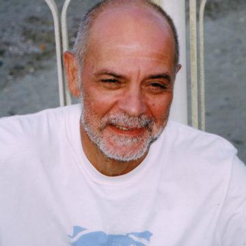 Gabriele Passardi