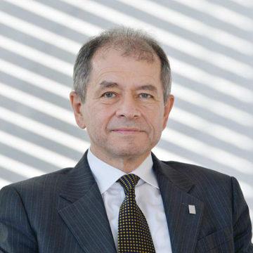 Antonio Loprieno