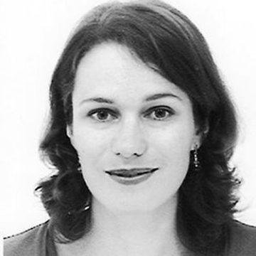 Caroline Huguenot