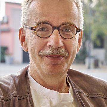 Christoph Reusser
