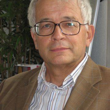 Denis Knoepfler