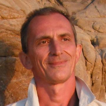 Matthieu Honegger