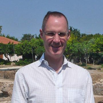 Peter Schöpf