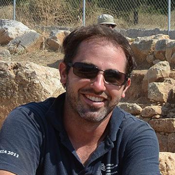 Rocco Tettamanti