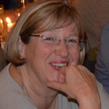 Sylvie Müller Celka