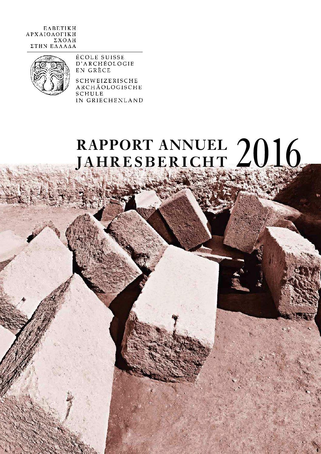 Public Report 2016 fr-de