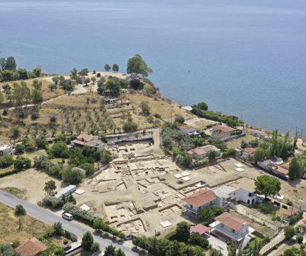 Αμάρυνθος 2019